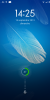 Star Kingelon S7599T MIUI - Image 3