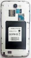 N7102 MT6575 2SIM