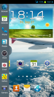 Lenovo A820 S4UI