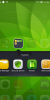 Lewa OS5 - Cherry Mobile Omega HD 2.0 - Image 5