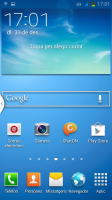 ROM KINGZONE GT-I9502 [Septiembre 2013][Samsung Boot]