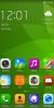 Lewa OS5 - Cherry Mobile Omega HD 2.0 - Image 1