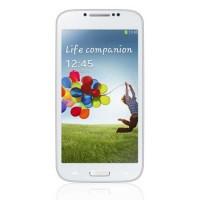 HDC Galaxy S4 LTE