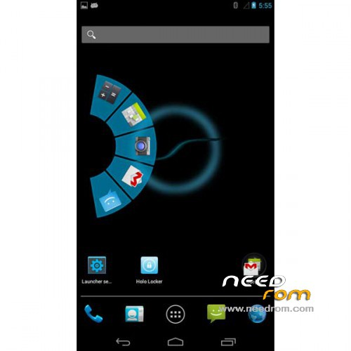 ROM HTC ONE M7 SlimRoms 4 3 | [Custom]-[Updated] add the 12/11/2013