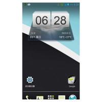 HUAWEI A199 HTC sense 5.0