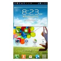 Samsung Touchwiz for P780