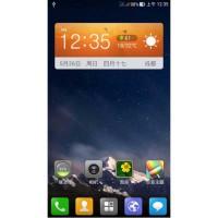STAR N9589 LeWa