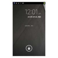 Xiaocai X9 Sony