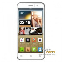 JIAYU G4HGW OFFICIAL