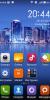 N9502+ MIUI 3.9.13 RUS - Image 1