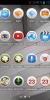 Lenovo Style 4.2.2 - Image 2