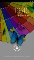 THL W8 16GB 720pixel