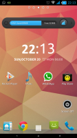 Mlais MX86 ZP950H 01102013