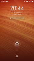 N9502+ MIUI 3.9.13 RUS