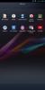 Xperia JYG4H Ultra Beta verzion CZ - Image 4