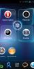 Lenovo Style 4.2.2 - Image 4