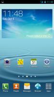 Lenovo A820 TouchWiz + Multilang