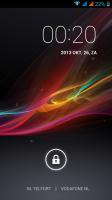 jiayu G4 advanced update (22-10-2013)