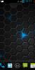 AOSP Foxtrot 010 - Image 2