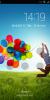[ROM] [THL-W8/W8s] JellyBean 4.2.2 Rom (samsung style) - Image 1