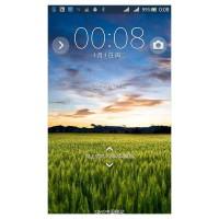 AMOI A920W Sony 39H