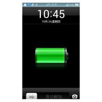 AMOI A920W iOS7