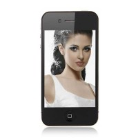 GooPhone Y5