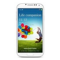 GuoPhone 1:1 G9502 i9502