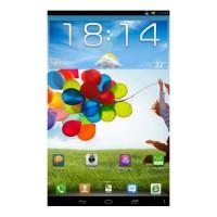 STAR HD89 N7102