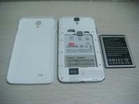 STAR/HDC N9600 – S5