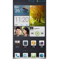 STAR S7589 Huawei