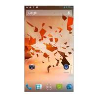 TIANHE – STAR N9002 B6000
