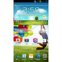 TIANHE –STAR N9002 S4UI