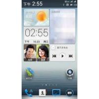 Xiaomi Hongmi EMUI+flyme