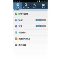 ZTE U956 S4UI