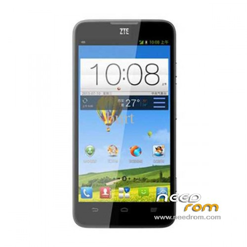 there zte v795 update zip Those More