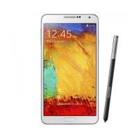 1:1 Galaxy N9002