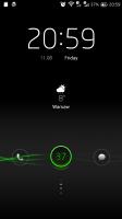 LewaOS-5.0 20131115 ZTE-V970 Multilanguage
