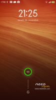 STAR N9599T MIUI V5 – 4.1.10