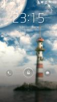 ROM LENOVO A830- LeWa_13.09.30