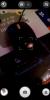 Faea F1 Dual SIM MIUI V5-3.11.1 - Image 5