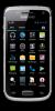 Galaxy W GT-I8150 - Image 2