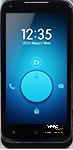 AMOI N820 LeWa OS5
