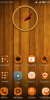MIUI for Spice Stellar Pinnacle Pro Mi-535