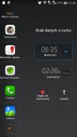 LewaOS-5.0 20140221 JiayuG3&G3N Multilanguage