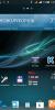 Xperia S7589 - Image 1