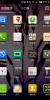 Baidu OS4 - Image 1