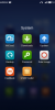 Lenovo A820 MIUI,Source code of MIUI for MTK ,etc - Image 4