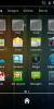 CyanogenMod Huawei x3 - Image 3