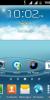 Celkon A79 S4-Touchwiz Rom
